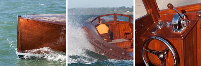 pettersson båtar till salu